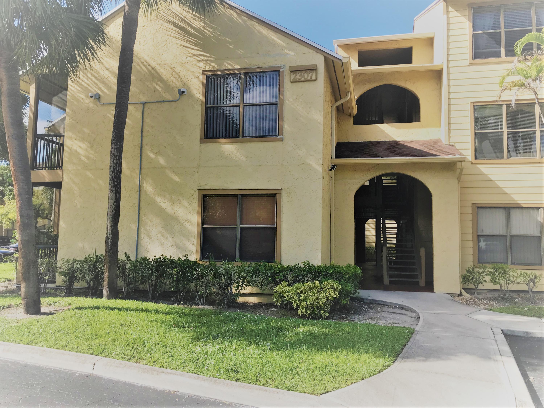 2307 N Congress Avenue 12 Boynton Beach, FL 33426
