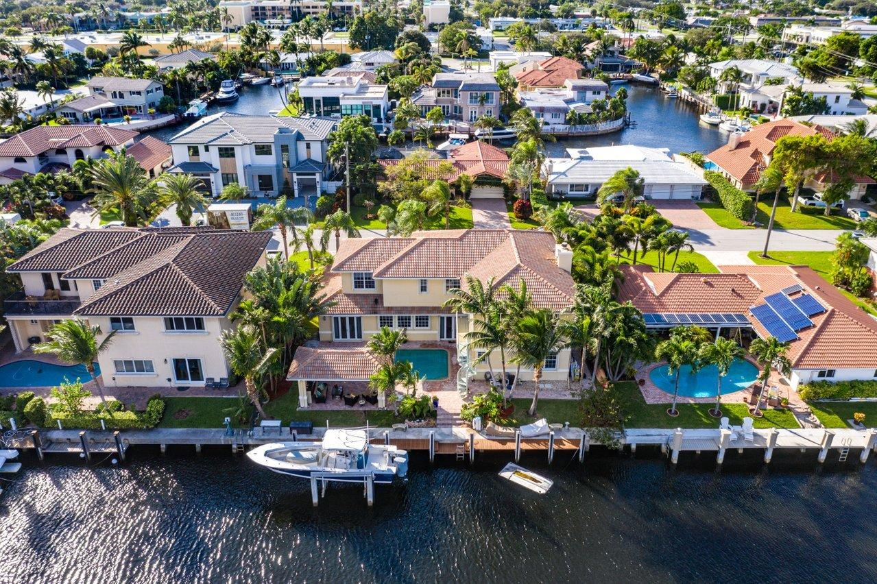 Home for sale in Blue Inlet Boca Raton Florida