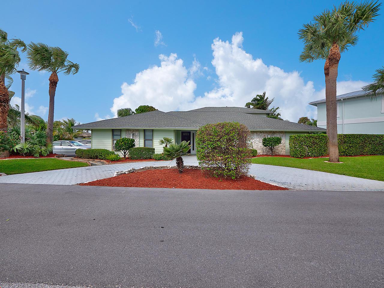 461 Juno Lane, Juno Beach, Florida 33408, 3 Bedrooms Bedrooms, ,3 BathroomsBathrooms,Rental,For Rent,Juno,RX-10672646