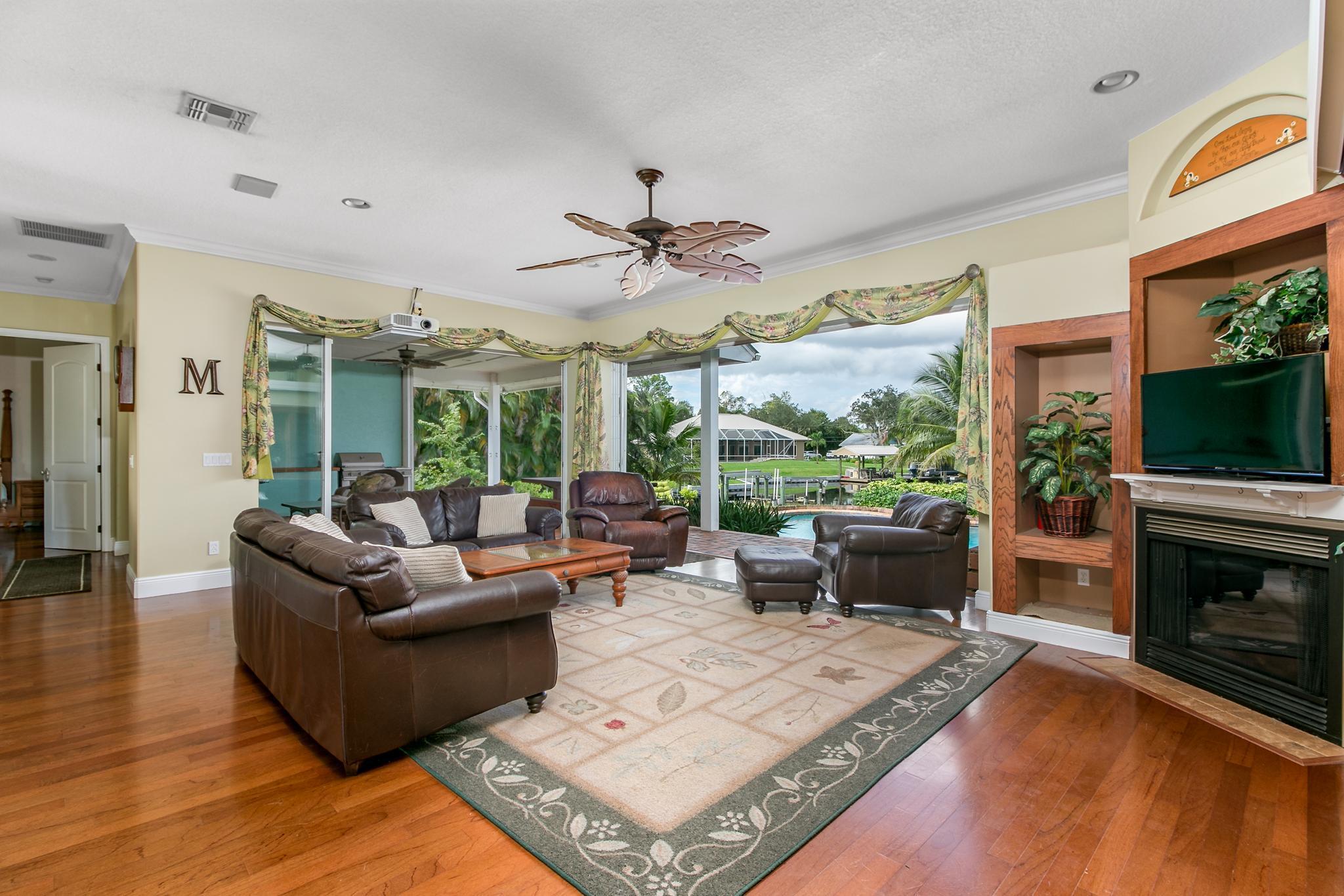 1281 SW Fast Street Palm City, FL 34990 photo 3
