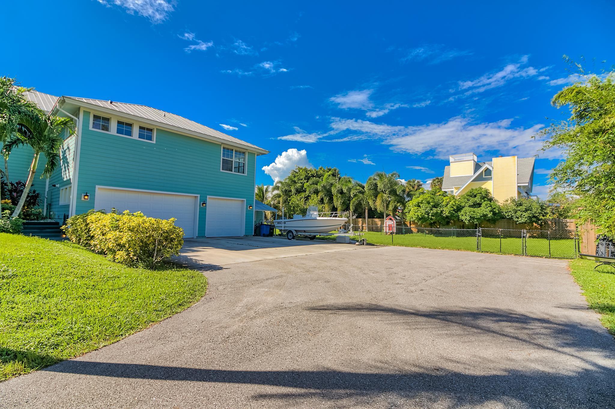 1281 SW Fast Street Palm City, FL 34990 photo 20