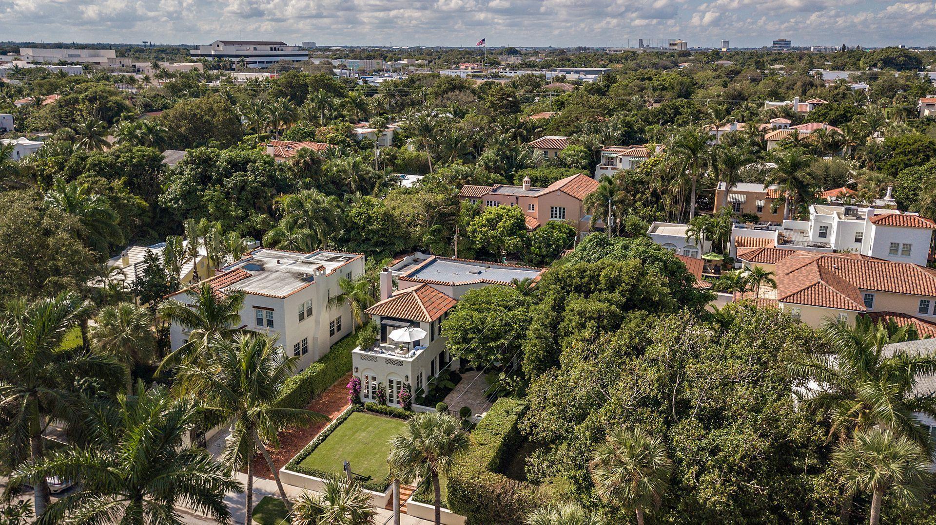 2413 Medina Way West Palm Beach, FL 33401 photo 62