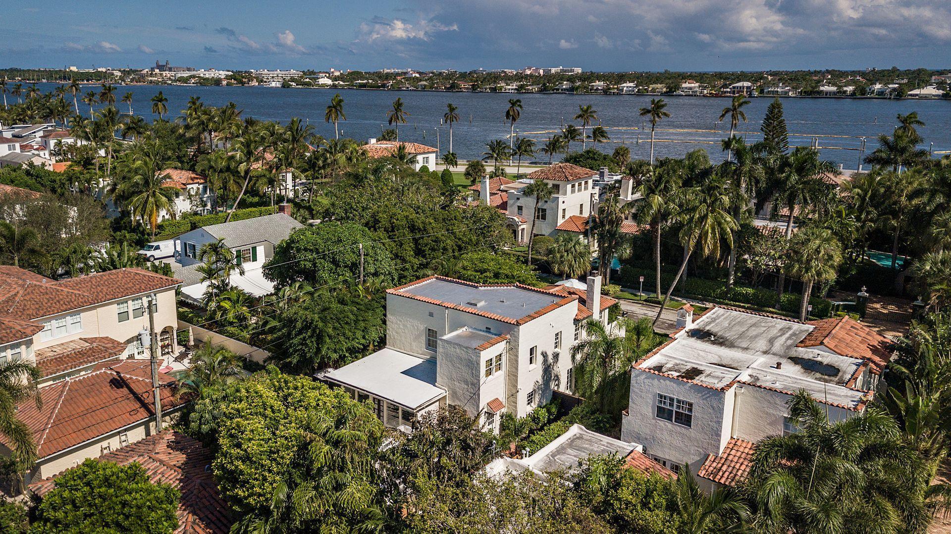 2413 Medina Way West Palm Beach, FL 33401 photo 64