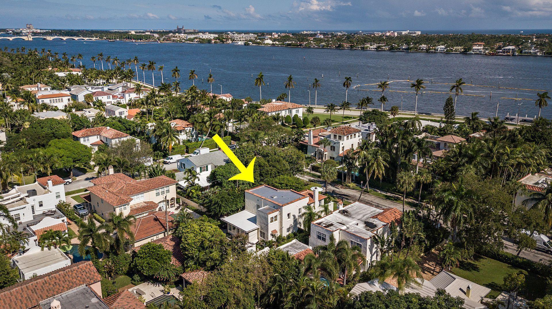 2413 Medina Way West Palm Beach, FL 33401 photo 65