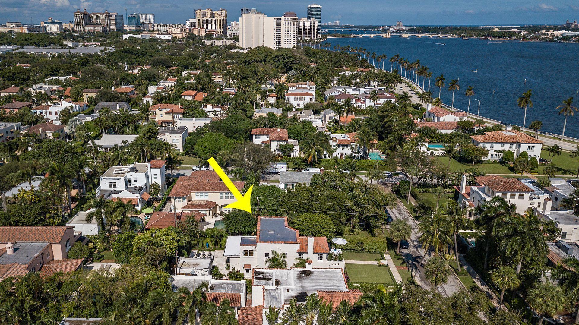 2413 Medina Way West Palm Beach, FL 33401 photo 66