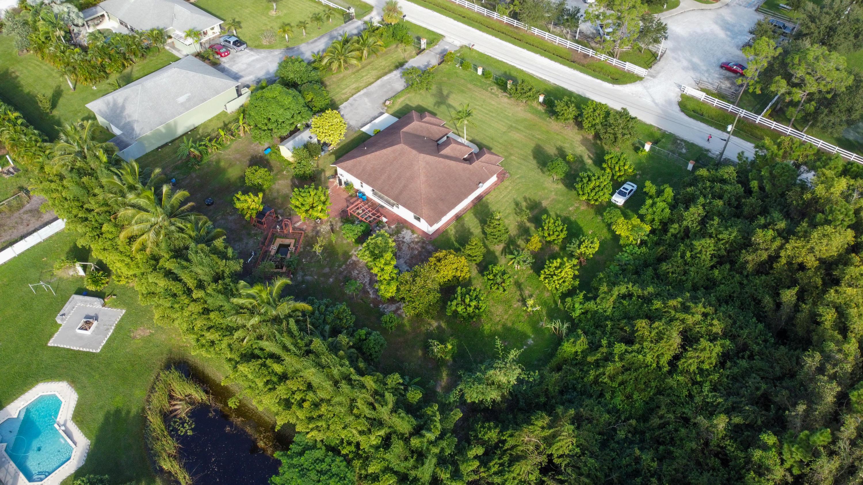 14860 N 89th Place Loxahatchee, FL 33470 photo 64