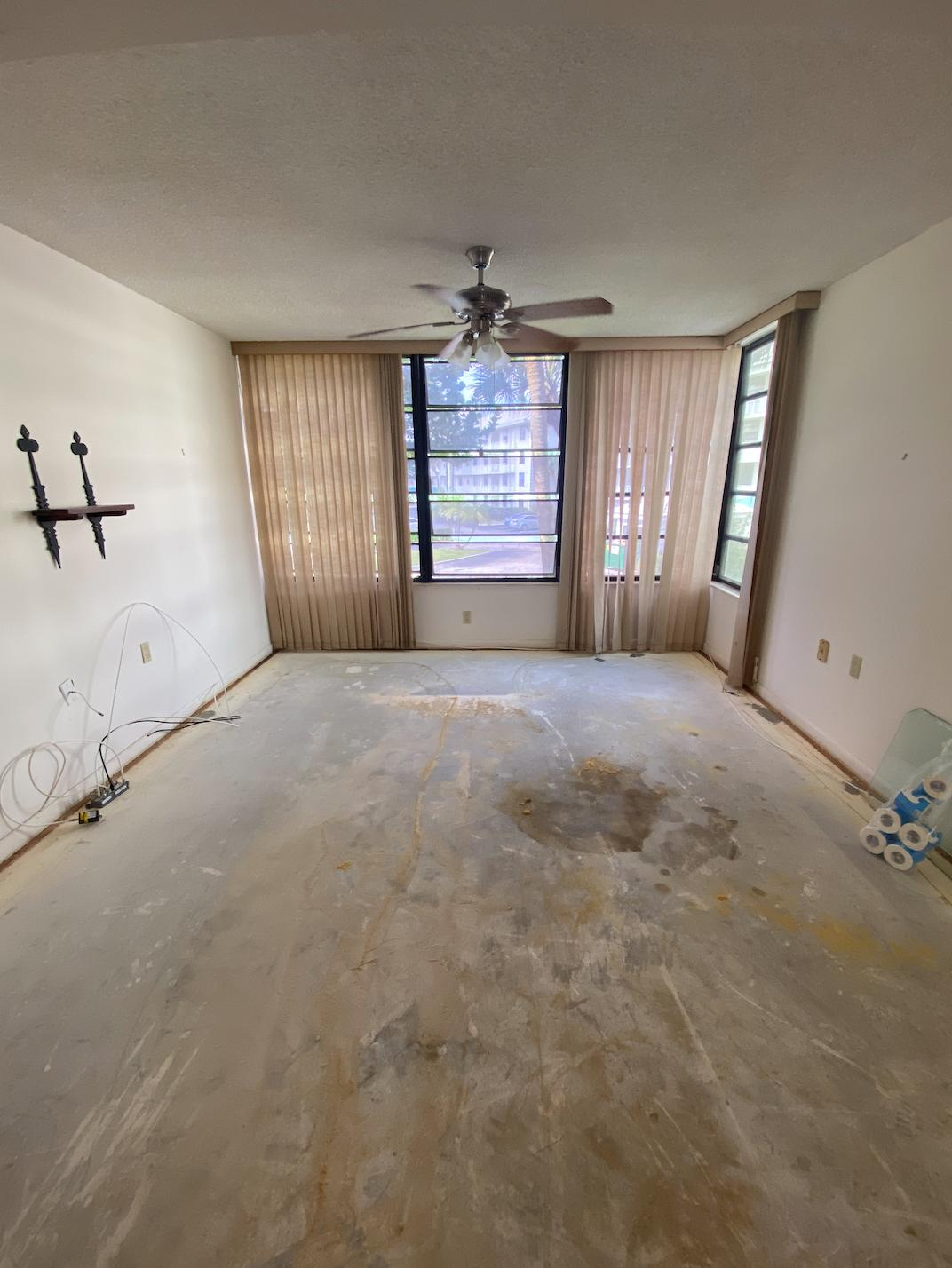 Home for sale in WHITEHALL OF PINE ISLAND RIDGE #2 CONDO 27 Davie Florida