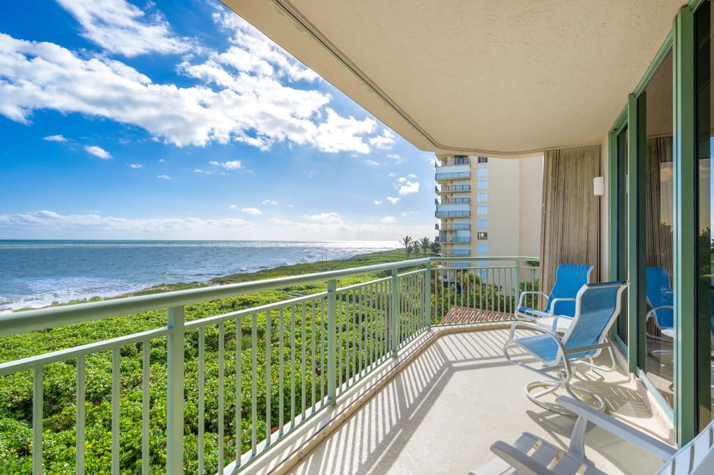 4310 A1a Highway, Hutchinson Island, Florida 34949, 3 Bedrooms Bedrooms, ,3 BathroomsBathrooms,Rental,For Rent,A1a,RX-10673035