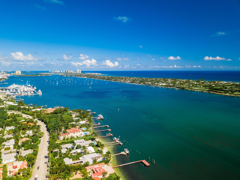 Photo of 3240/3220 N Flagler Drive, West Palm Beach, FL 33407