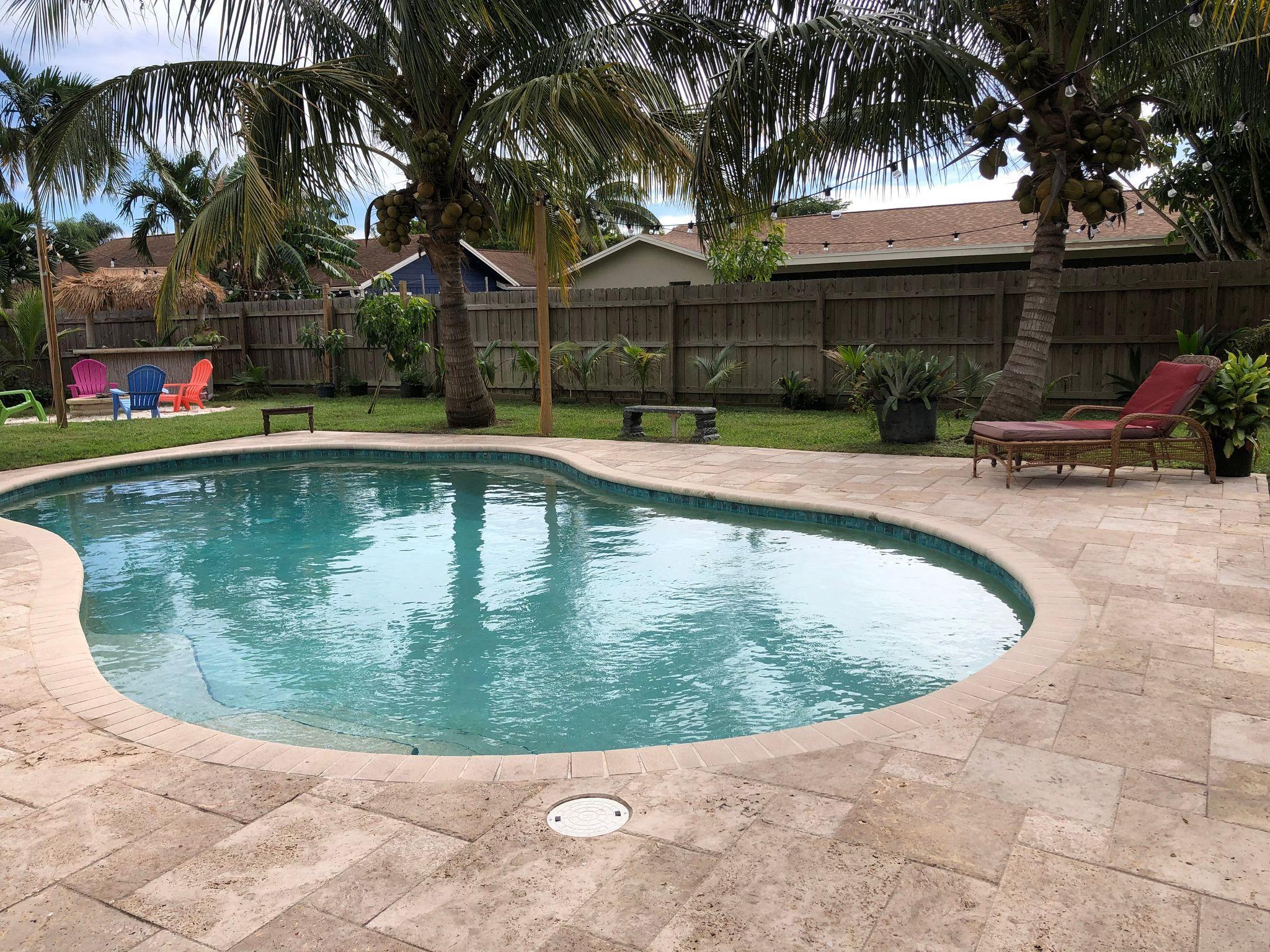 5249 Woodstone Circle  Lake Worth FL 33463