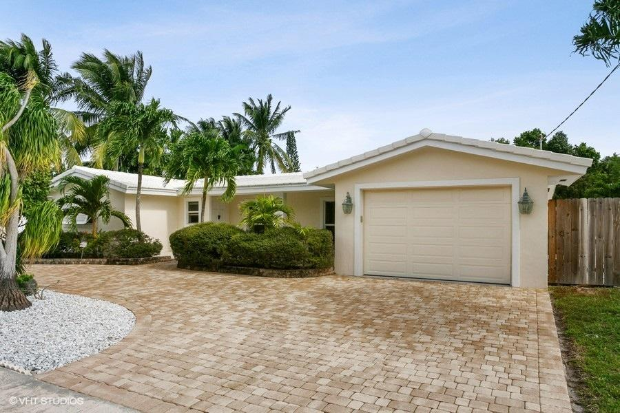 Home for sale in Royal Oak Hills Boca Raton Florida