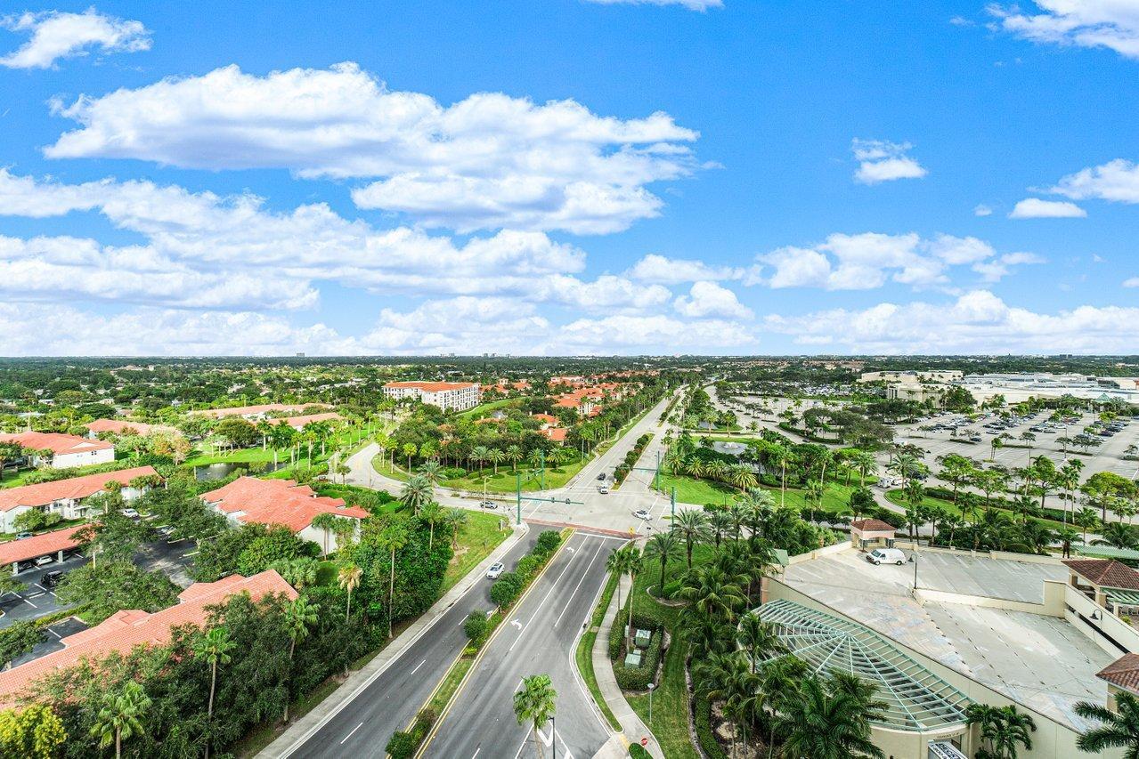 3630 Gardens Parkway 1405c Palm Beach Gardens, FL 33410