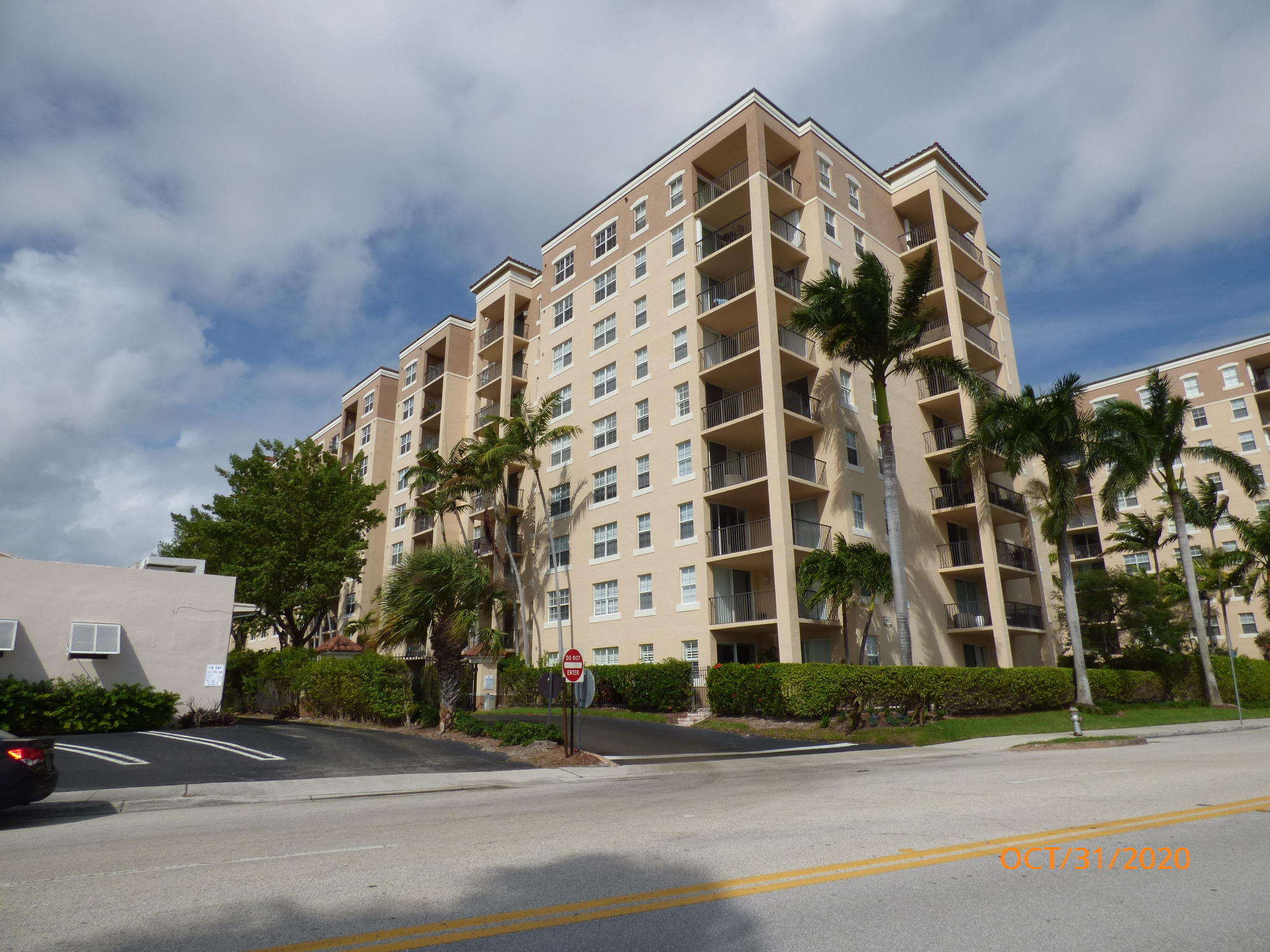 1803 N Flagler Drive 112 West Palm Beach, FL 33407