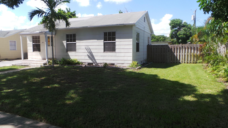 817 Winters Street West Palm Beach, FL 33405 photo 5