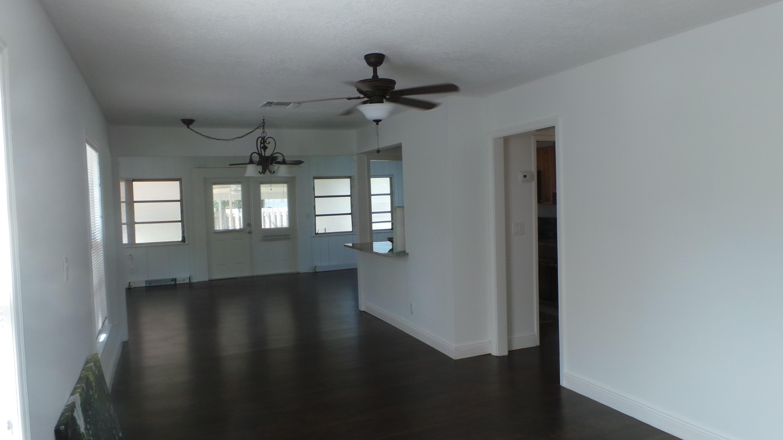 817 Winters Street West Palm Beach, FL 33405 photo 7