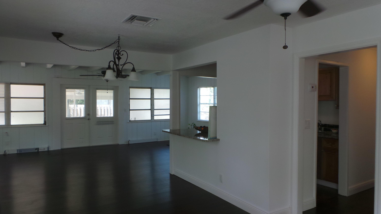 817 Winters Street West Palm Beach, FL 33405 photo 8