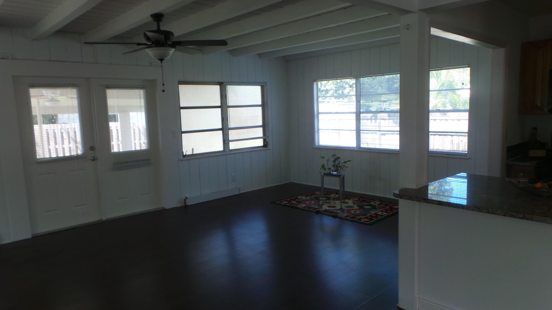 817 Winters Street West Palm Beach, FL 33405 photo 10