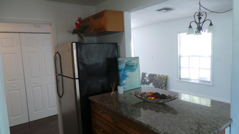 817 Winters Street West Palm Beach, FL 33405 photo 13