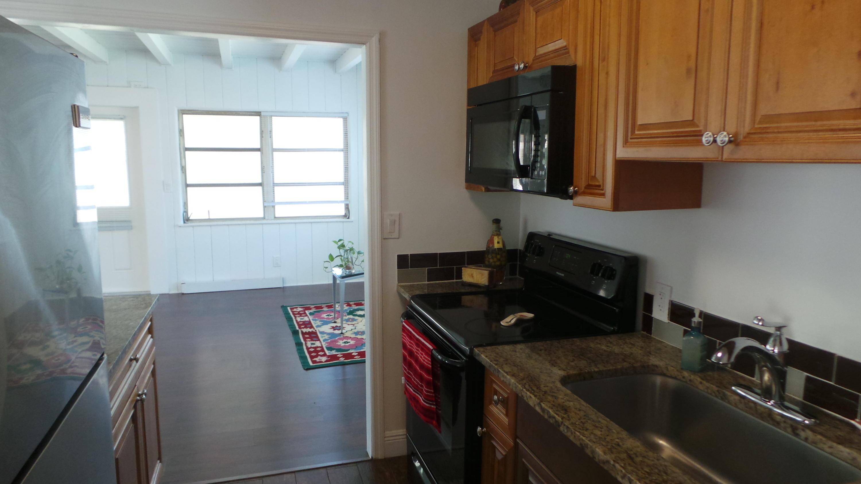 817 Winters Street West Palm Beach, FL 33405 photo 14