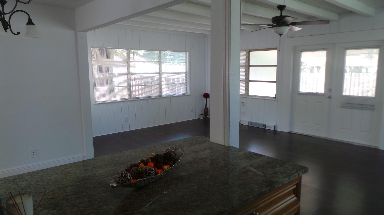 817 Winters Street West Palm Beach, FL 33405 photo 15