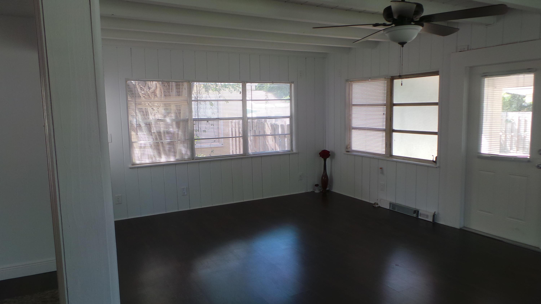 817 Winters Street West Palm Beach, FL 33405 photo 16
