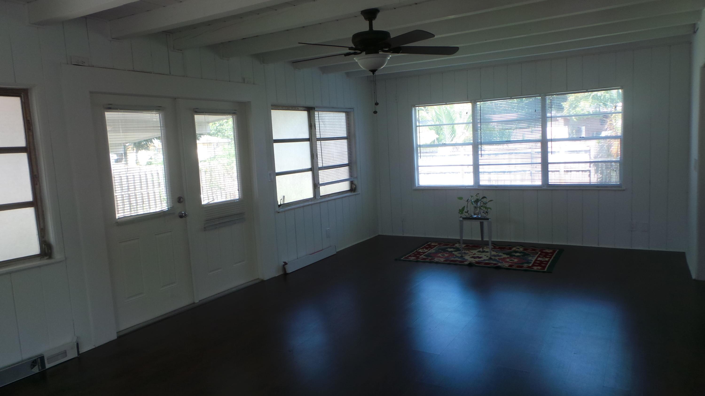 817 Winters Street West Palm Beach, FL 33405 photo 17