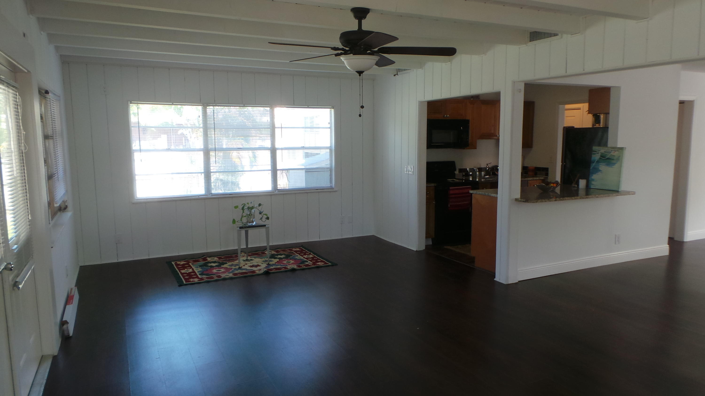817 Winters Street West Palm Beach, FL 33405 photo 18