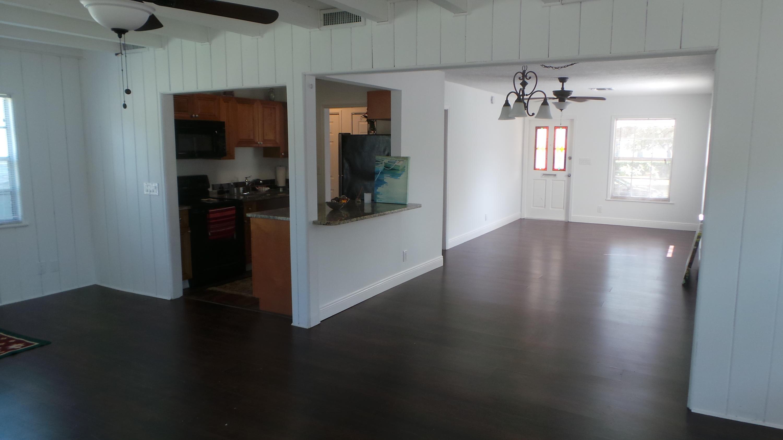 817 Winters Street West Palm Beach, FL 33405 photo 19