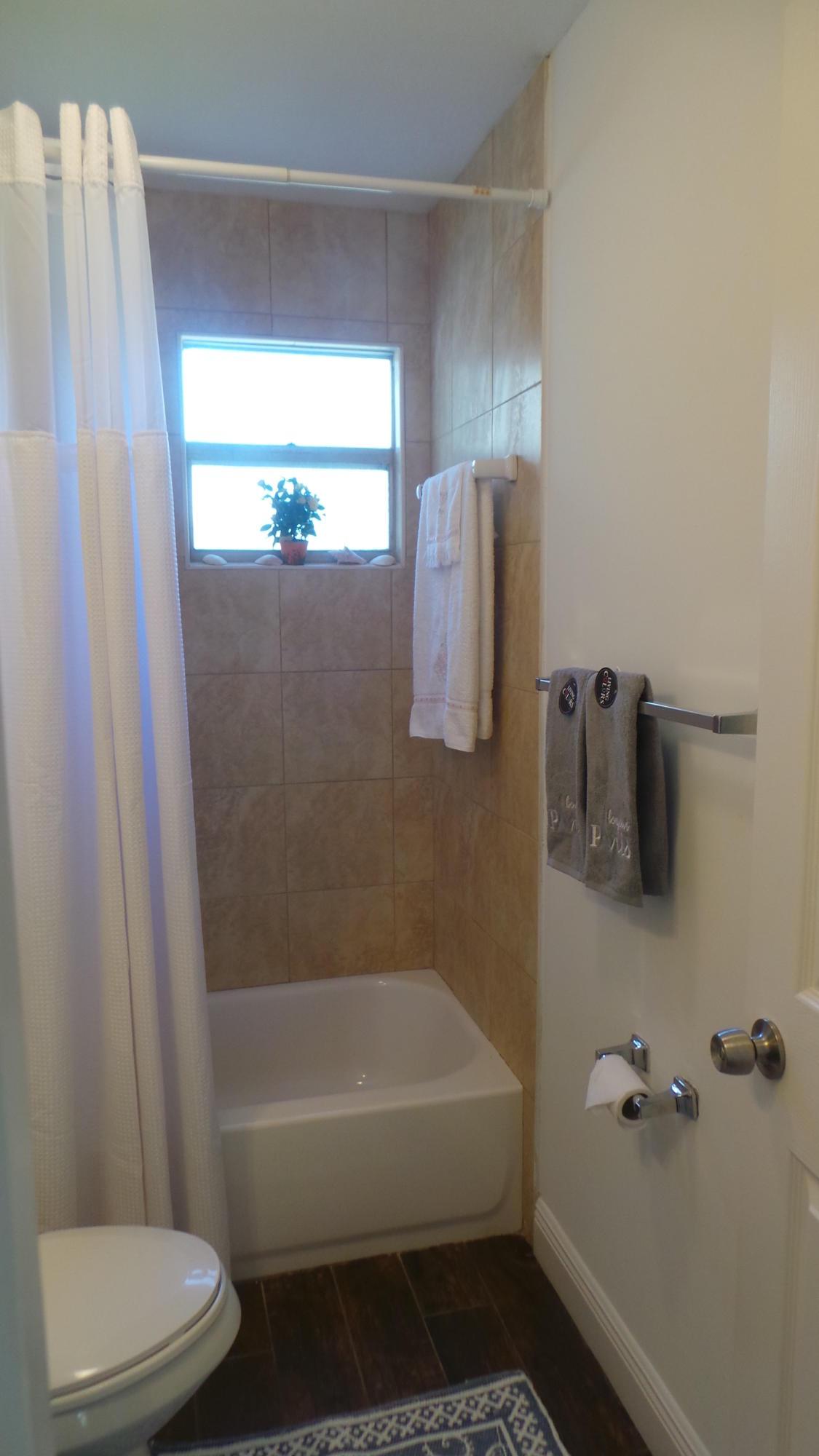 817 Winters Street West Palm Beach, FL 33405 photo 22