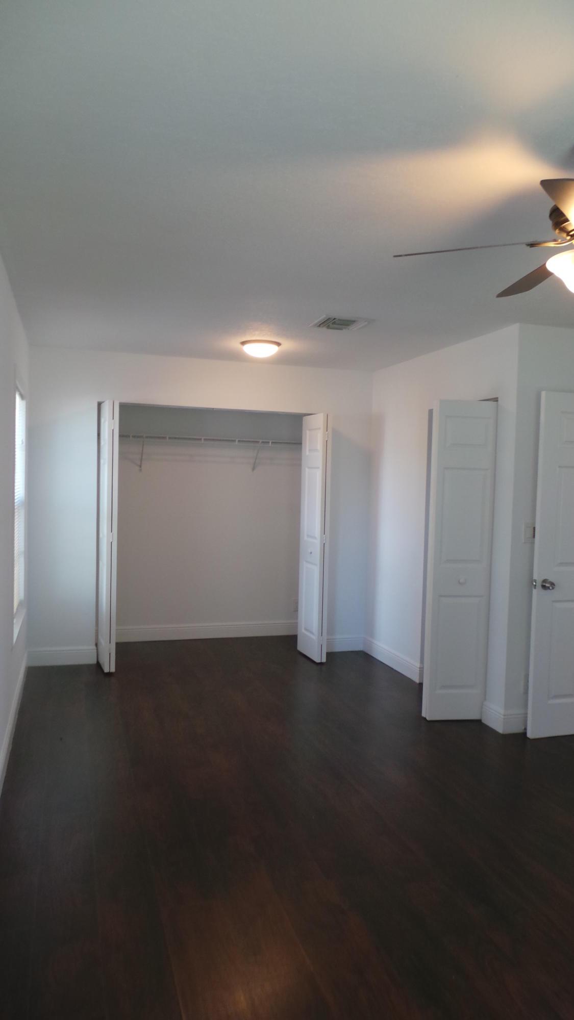 817 Winters Street West Palm Beach, FL 33405 photo 26