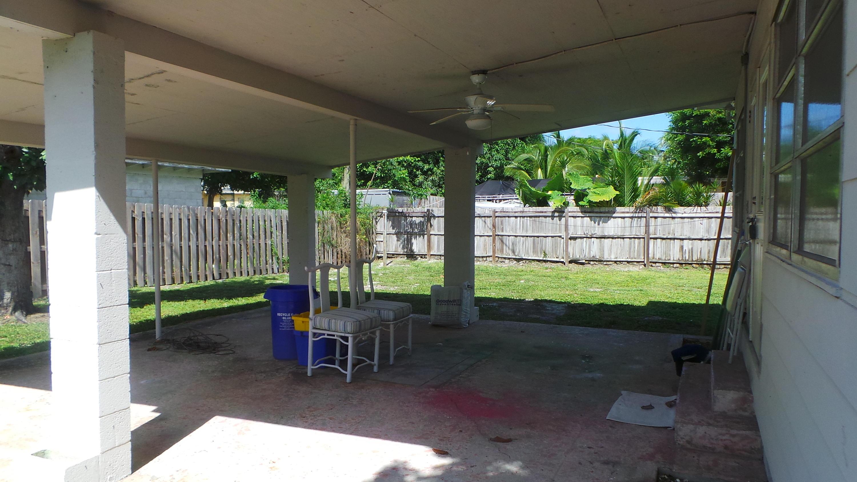 817 Winters Street West Palm Beach, FL 33405 photo 35