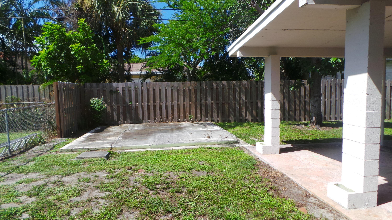 817 Winters Street West Palm Beach, FL 33405 photo 36