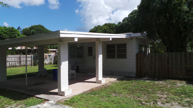 817 Winters Street West Palm Beach, FL 33405 photo 37