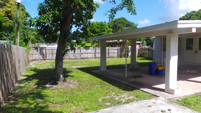 817 Winters Street West Palm Beach, FL 33405 photo 38