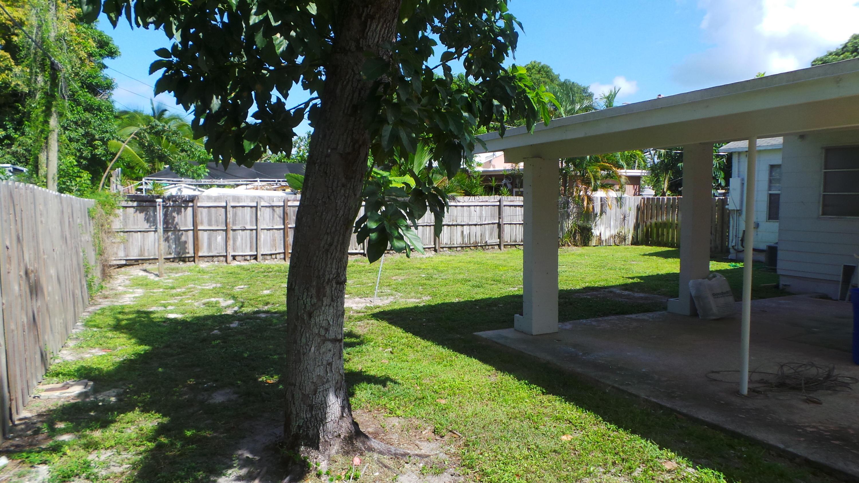 817 Winters Street West Palm Beach, FL 33405 photo 39