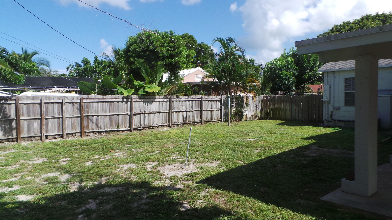 817 Winters Street West Palm Beach, FL 33405 photo 40