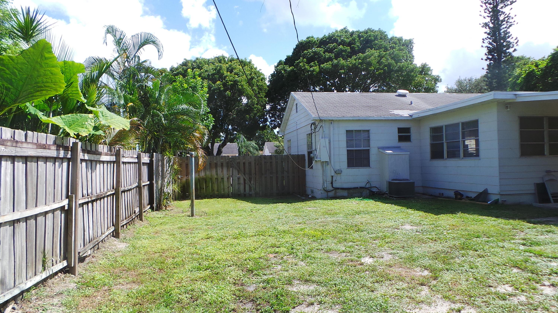 817 Winters Street West Palm Beach, FL 33405 photo 41