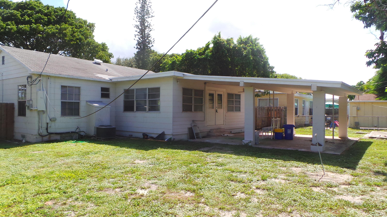 817 Winters Street West Palm Beach, FL 33405 photo 42