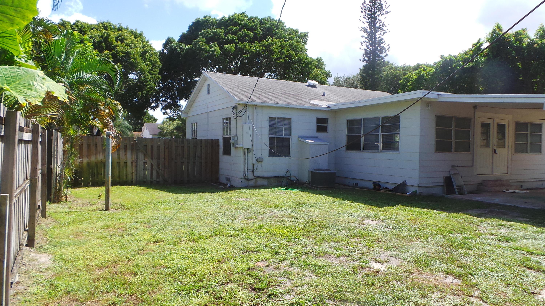 817 Winters Street West Palm Beach, FL 33405 photo 43