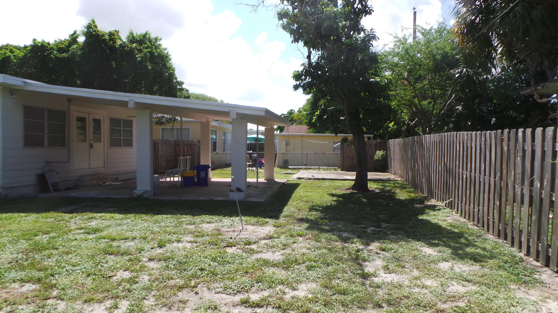 817 Winters Street West Palm Beach, FL 33405 photo 44