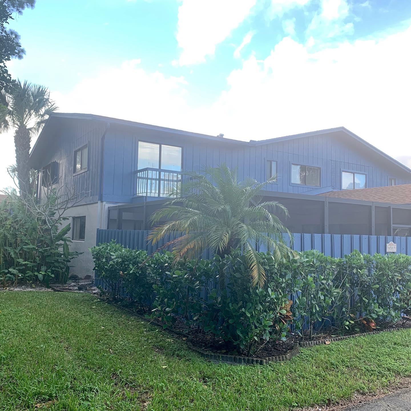 Home for sale in The Country Greenacres Florida