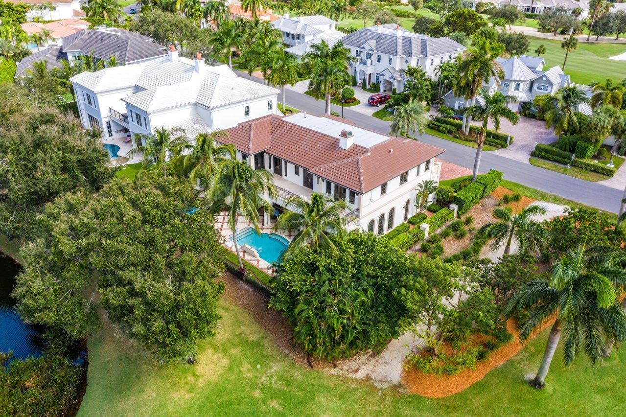1329 Thatch Palm Drive Boca Raton, FL 33432 photo 66