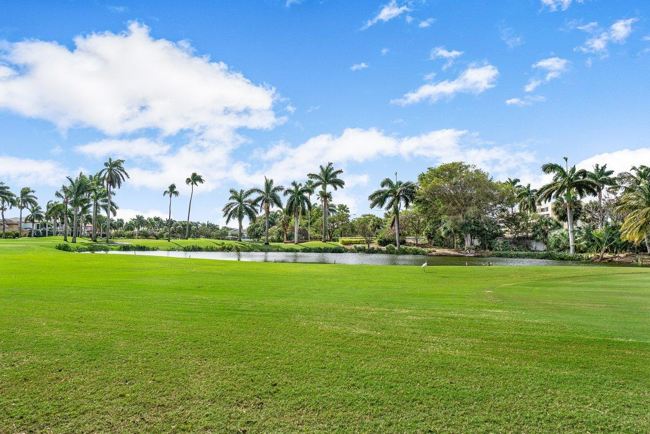 1329 Thatch Palm Drive Boca Raton, FL 33432 photo 68