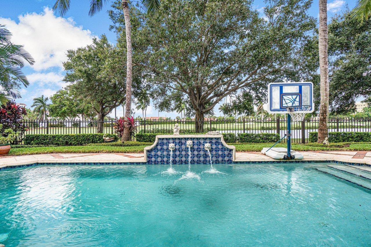 1329 Thatch Palm Drive Boca Raton, FL 33432 photo 52