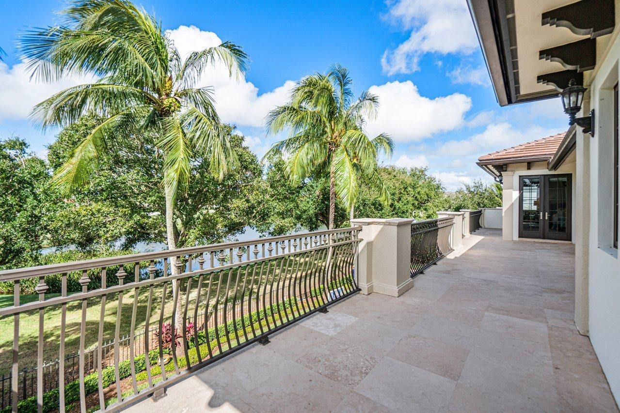 1329 Thatch Palm Drive Boca Raton, FL 33432 photo 60