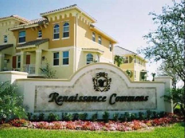 2204 Renaissance Way 204 Boynton Beach, FL 33426