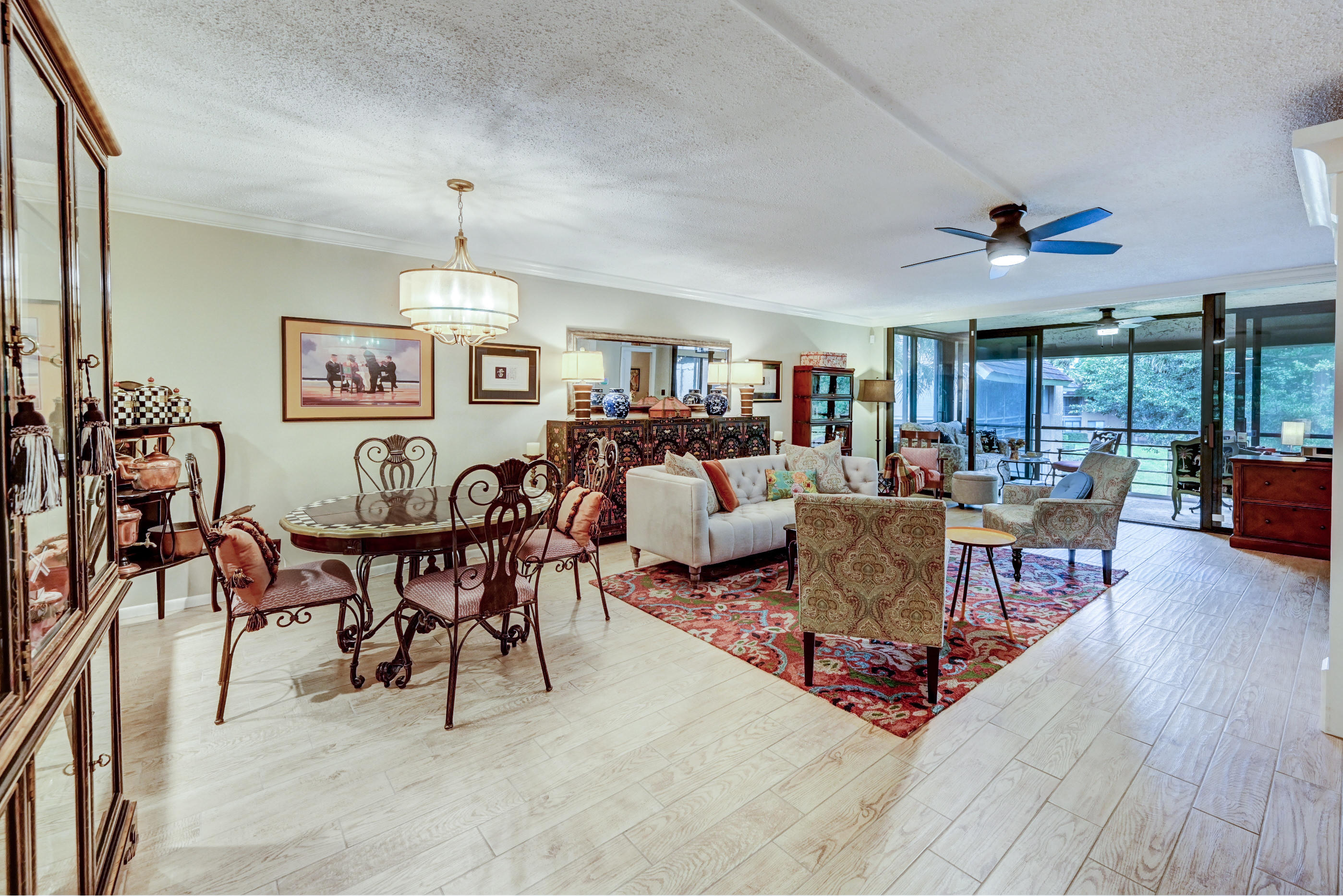 11280 Green Lake Drive 202 Boynton Beach, FL 33437 photo 16