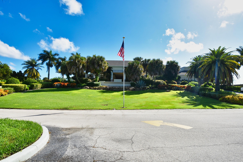 11280 Green Lake Drive 202 Boynton Beach, FL 33437 photo 45