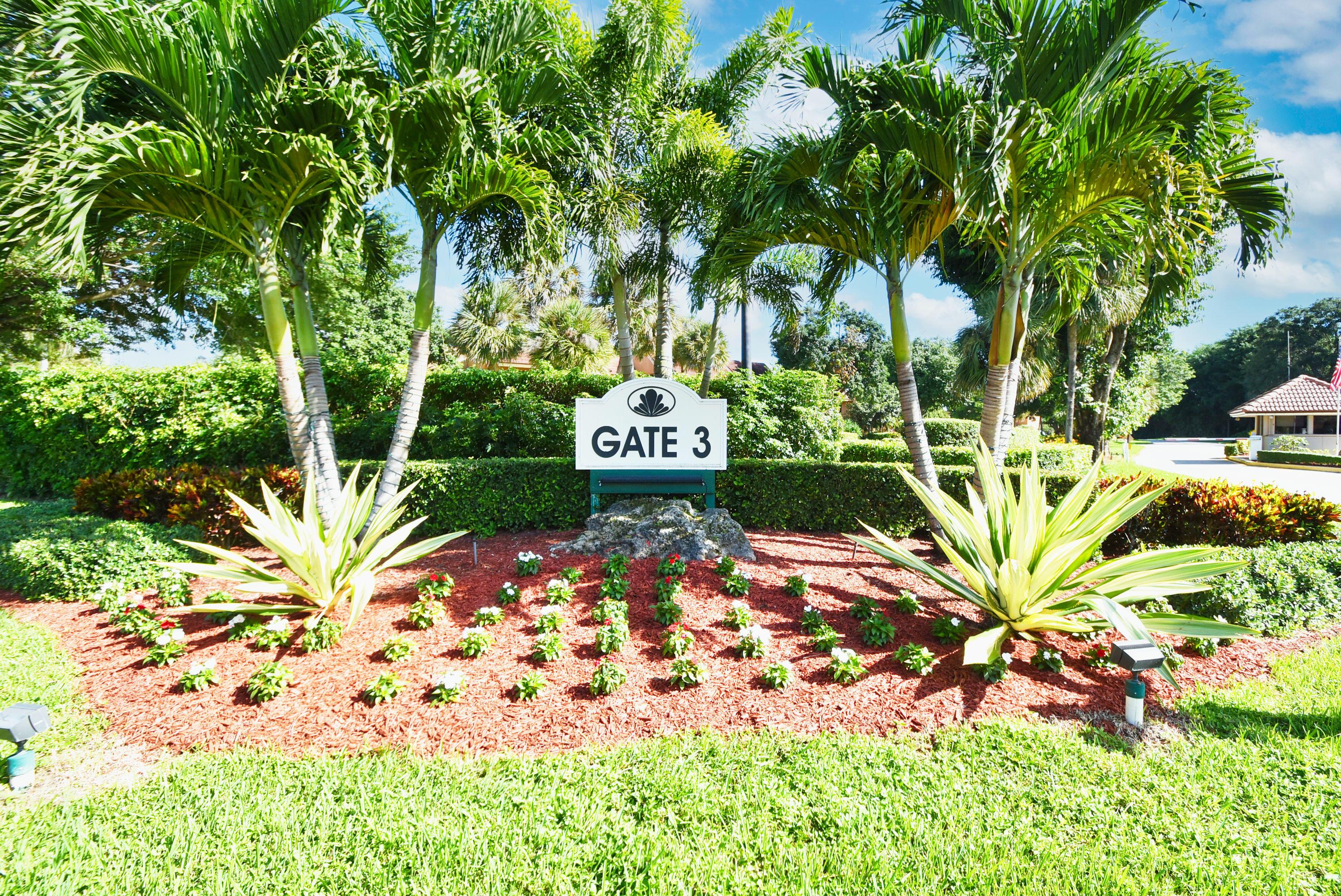 11280 Green Lake Drive 202 Boynton Beach, FL 33437 photo 47