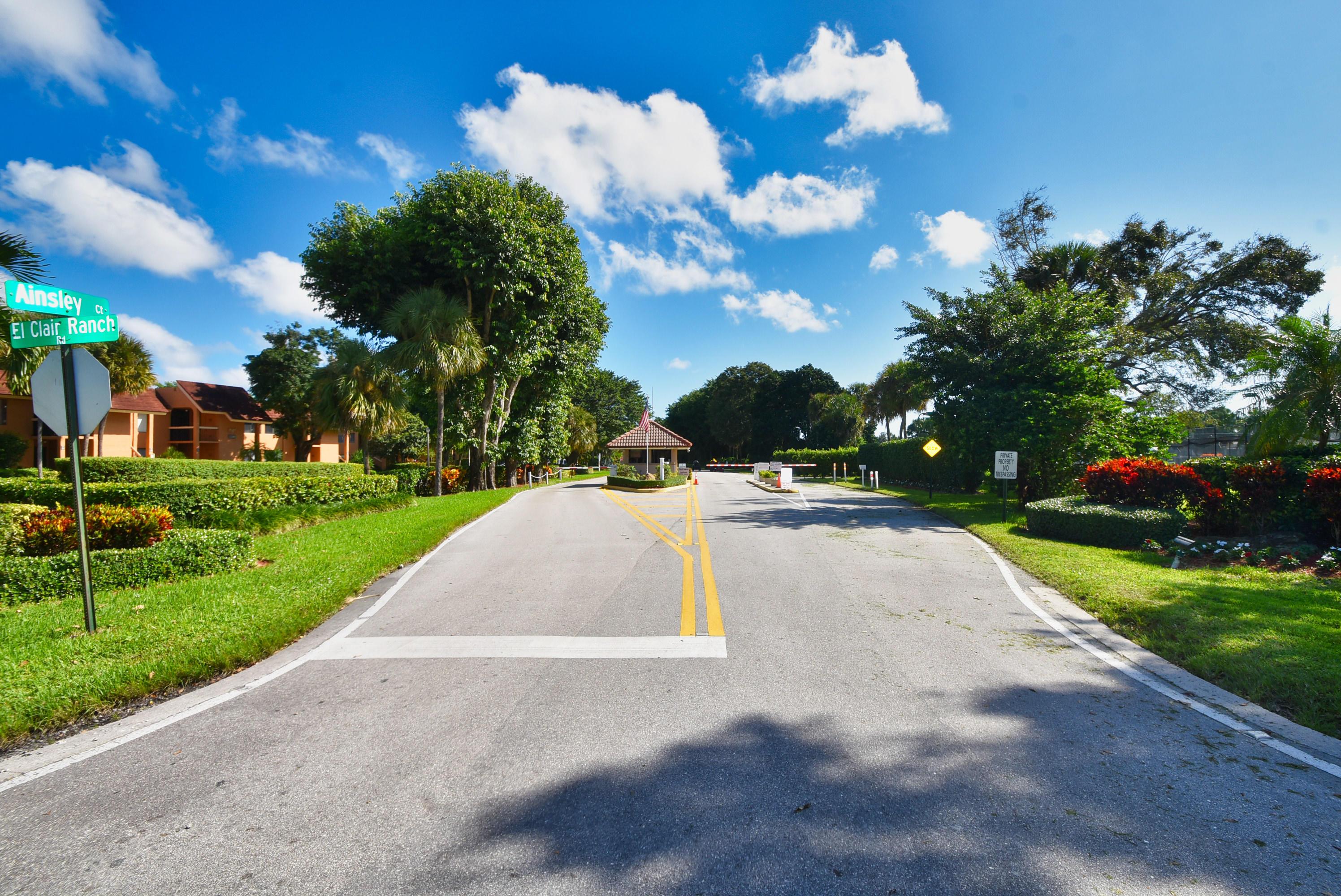 11280 Green Lake Drive 202 Boynton Beach, FL 33437 photo 48